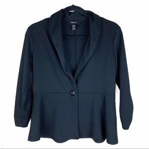 Style&Co. blazer